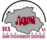 Union Cyclotouriste Auscitaine